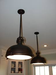 Large Kitchen Light Fixture Large Pendant Lighting Fixtures Soul Speak Designs