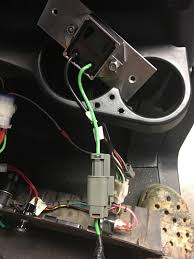 golf cart lights frequently asked questions faq a voltage reducer is an electricity regulation device designed to automatically convert a higher voltage into a lower voltage i e take 16 volts down to 12