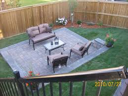simple brick patio designs. High Tech Brick Patio Ideas Small Backyard Landscaping For A Come Visit Us Simple Designs