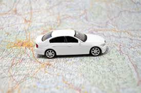 automatik auto leasen