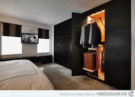 closet bedroom ideas. 15 Wonderful Bedroom Closet Amazing Ideas Closet Bedroom Ideas D