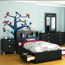 kids full bedroom sets – vscomputertech.com