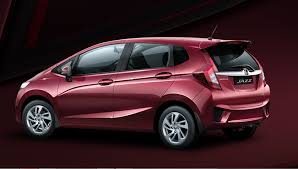 new car launches july 2015Top 10 selling passenger cars in July 2015 Newly launched Honda