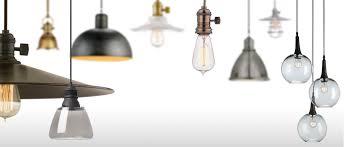 industrial chic lighting. Industrial Chic Lighting N