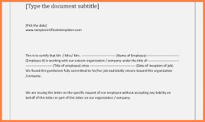 Sample Salary Certificate Letter Barca Fontanacountryinn Com