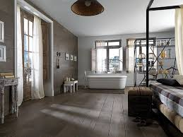 Traditional White Bathrooms Bathroom Traditional White Bathroom Designs Modern Double Sink