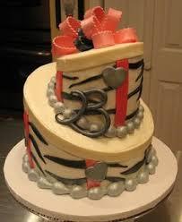 birthday cake for girls 23.  Girls Brittanyu0027s23rdBirthdayCake Inside Birthday Cake For Girls 23