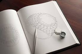 600x398 21 fantastic psd hand drawn sketch book mockups for free