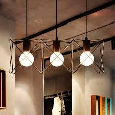 modern industrial pendant lighting. e light modern industrial pendant lighting t