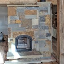 Best 25 Cast Iron Fireplace Bedroom Ideas On PinterestCast Fireplaces
