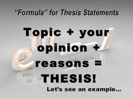 short essay format font size