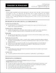Best Free Resume Templates Inspiration Sample Australian Resume Resume Template Student Resume Template