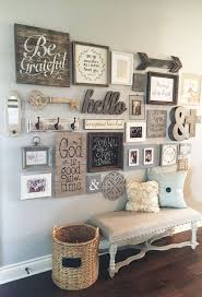 Small Picture 108 best decorating ideas images on Pinterest Home Live and