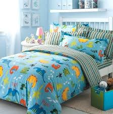 full size construction bedding incredible queen size comforter sets for boys twin bedding inspiration on bed full size construction bedding