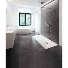 Fliesen Natursteinoptik 60x60 Schwarz Kostenloses Muster