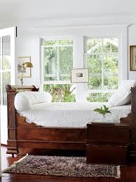 Home Beautiful Bedroom Ideas 2