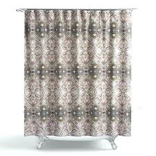 black damask curtains black and white damask shower curtain white shower curtain with black border with