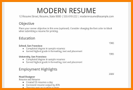 Free Resume Templates For Google Docs Fascinating 48 Resume Template Google Docs Zasvobodu
