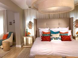 ceiling design for master bedroom. Interesting Design Spa Contemporary Master Bedroom With Ceiling Design For