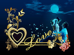 love animated wallpapers for mobile phones.  Love Intended Love Animated Wallpapers For Mobile Phones