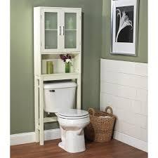 sage green bathroom paint. bathroom. bathroom decoration using white wood glass door storage cabinet over toilet including sage green paint i