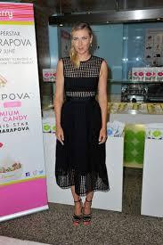 63 best Maria Sharapova images on Pinterest
