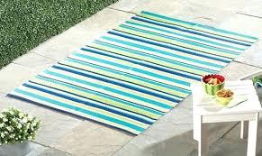 mesmerizing are polypropylene rugs safe polypropylene rugs safe polypropylene rugs polypropylene