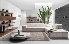 Nicely Decorated Living Rooms Living Room 2017 Nice Decoration For Living Room Apartment Ideas