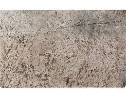 Kitchen Countertops Granite Vs Quartz Kitchen Granite Vs Quartz Countertops Consumer Reports Granite