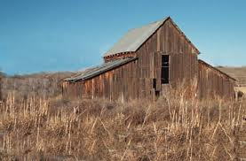 Extraordinary Images About Barn Siding Ideas On Wood ... old wood frame
