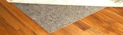 best rug pad for hardwood floors furniture pads for hardwood floors flooring hardwood floors felt pads best rug