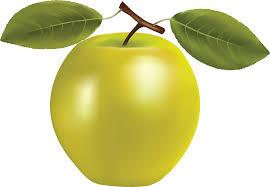 green apple fruit tree. apple png green fruit tree