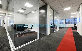 industrial office flooring. we have recently carried out installations all across the uk u2013 including nottingham leicester lincoln derby castle donington birmingham milton keynes industrial office flooring a