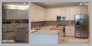 Updated Kitchen Time2design Custom Cabinetry And Interior Design Kitchen And Bath