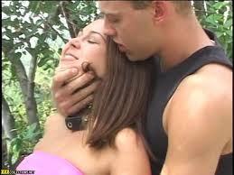 Ashley Blue Oriana Small Videos Pictures Download.