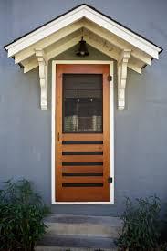 Door Design : Breathtaking Front Doors With Storm Door New In ...