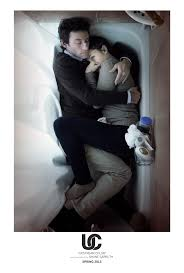 Shane Carruth s UPSTREAM COLOR Is Complete And Other Sundance.