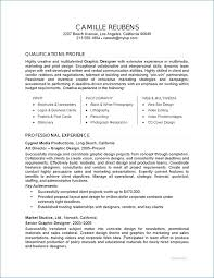 Can You Post A Resume On Linkedin Igniteresumes Com