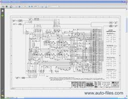 load king wiring diagram wiring library thermo king wiring diagram collection wiring diagram thermo king parts diagram