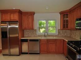 emerson nj kitchen and bath. emerson nj kitchen and bath