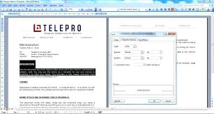 Resume Template Word 2003 For 16 Templates Microsoft Mac Also