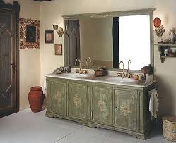 country bathroom vanity ideas. Country Style Bathroom Vanities Useful Reviews Of Shower Stalls With Regard To Design 3 Vanity Ideas H