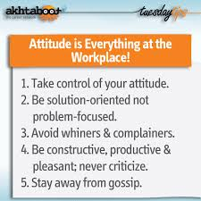 essay positive attitude gq essay positive attitude