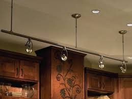 chandelier track lighting. Cool Lighting Fixtures Lightup Intended For Modern Home Track Chandelier Prepare With Fixtures. H