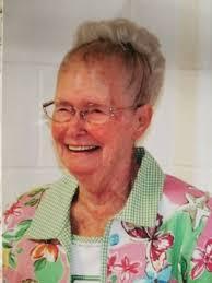Deceased = Dillon, Maryann :: So. Md. Obituary