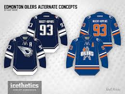 Alternates Oiler co — 0647 Icethetics ddfedabecdf|The Steelers N'at