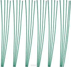 """<b>Опора для растений</b> """"<b>Palisad</b>"""", бамбуковая, высота 40 см, 25 шт ..."""