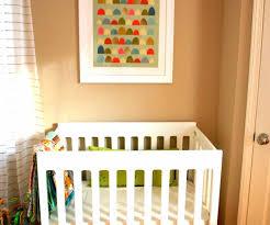 stunning mini crib per pads in dainty mini crib bedding sets mini crib breathable per