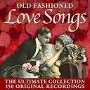 Ultimate Love Collection