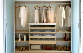 reach in closet organizers do it yourself. Reach In Closet Organizer Terior Stunng Organizers Do It Yourself Small